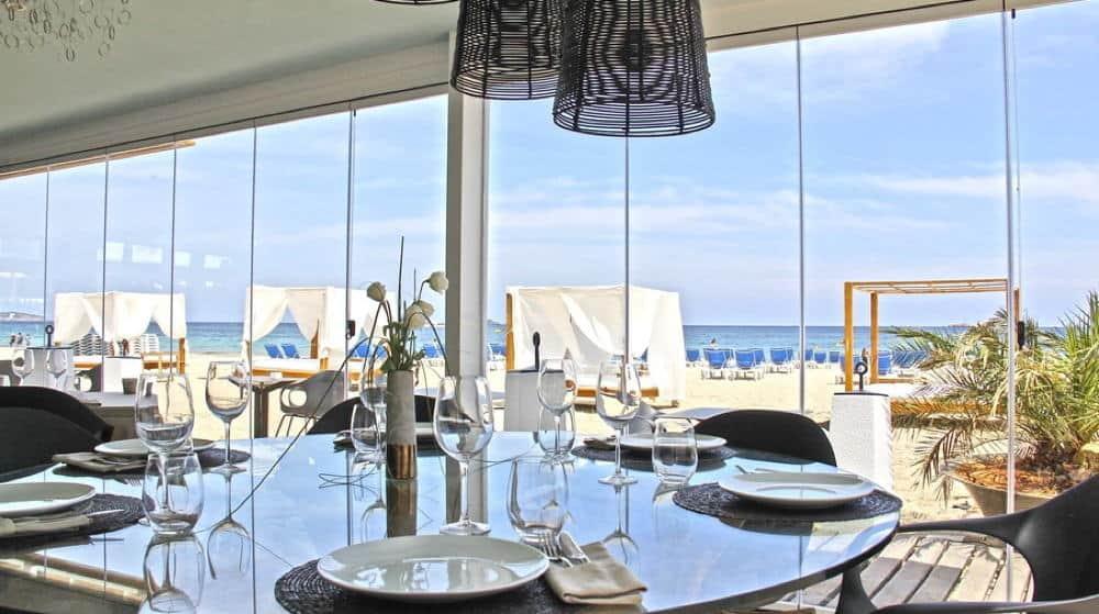 Sir-Rocco-restaurant-italià-Eivissa-02