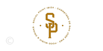 Social-Point-Ibiza-restaurant-San-Jose - logo-guia-welcometoibiza-2020