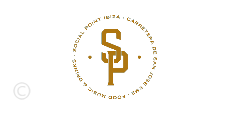 Social-Point-Eivissa-restaurant-Sant-Jose - logo-guia-welcometoibiza-2020