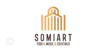 Somiart-ibiza-restaurant-santa-eulalia - logo-guide-welcometoibiza-2020