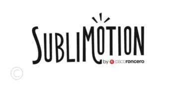 Рестораны> Hard Rock-Sublimotion-Ibiza Restaurants