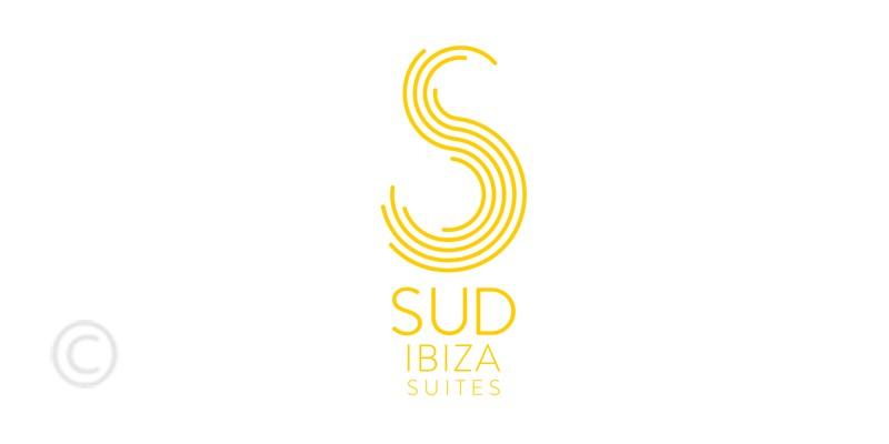 Sud Eivissa Suites