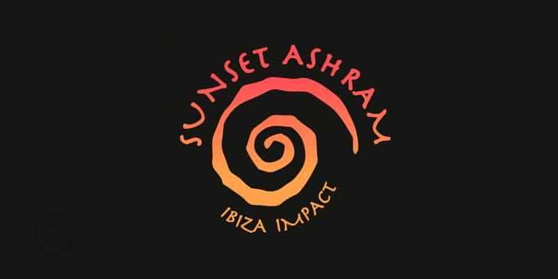 Restaurants-Sunset Ashram-Ibiza