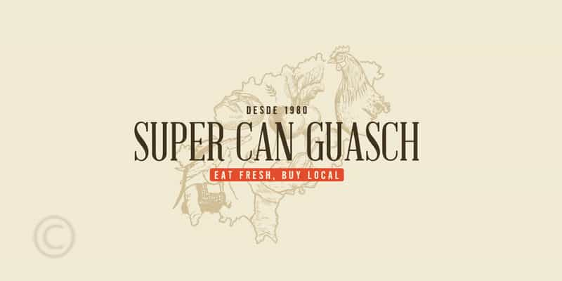 Super Can Guasch
