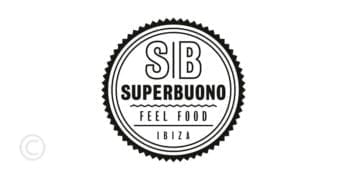 Restaurants> Menu Del Día-Superbuono-Ibiza