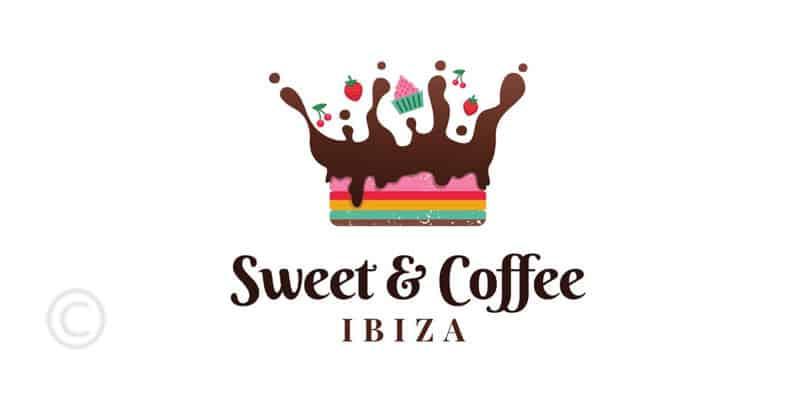 Sweet-and-coffee-cafeteria-ibiza--logo-guia-welcometoibiza-2019