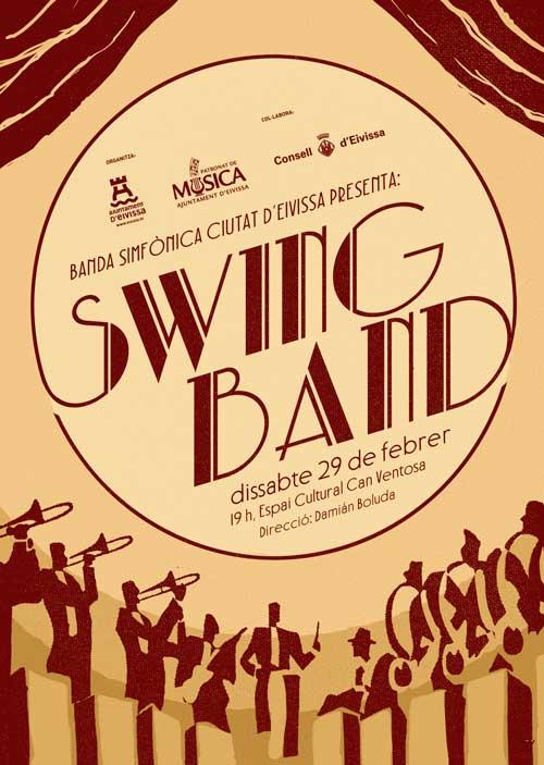 Свинг-Band-Ibiza.jpg