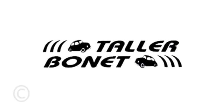 Taller Bonet