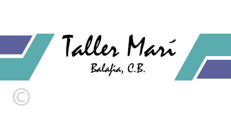 Taller Marí Balafia
