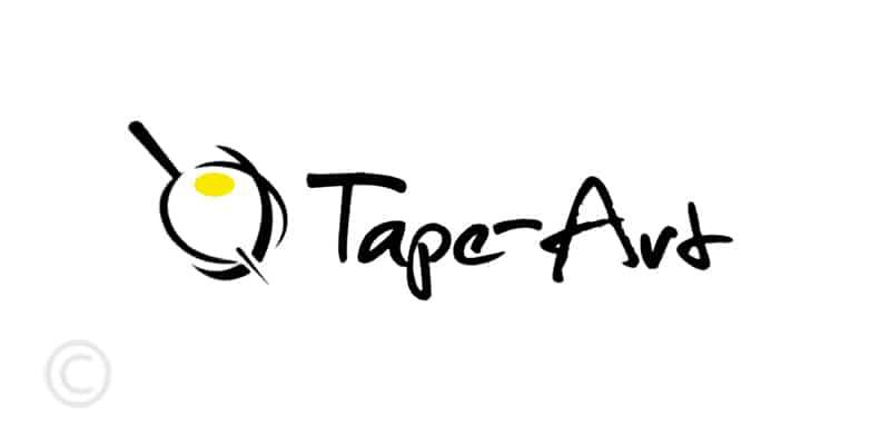 Uncategorized-Tape-Art-Ibiza