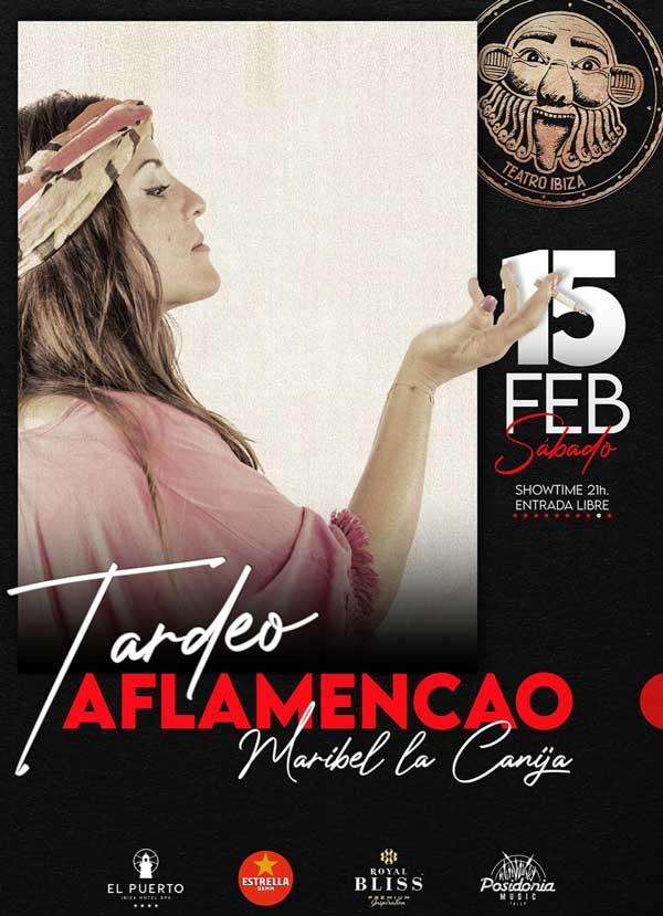Tardeo-aflamencao-Teatro-ibiza.jpg