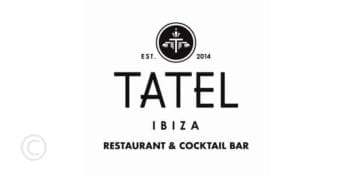 Restaurants> Hard Rock-TATEL Restaurants Ibiza-Ibiza