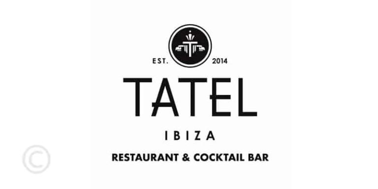 Restaurantes>Restaurantes Hard Rock-TATEL Ibiza-Ibiza