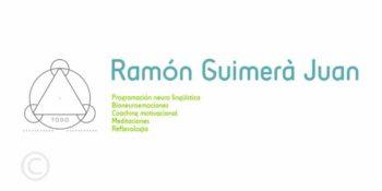 Ramón Guimerà Juan