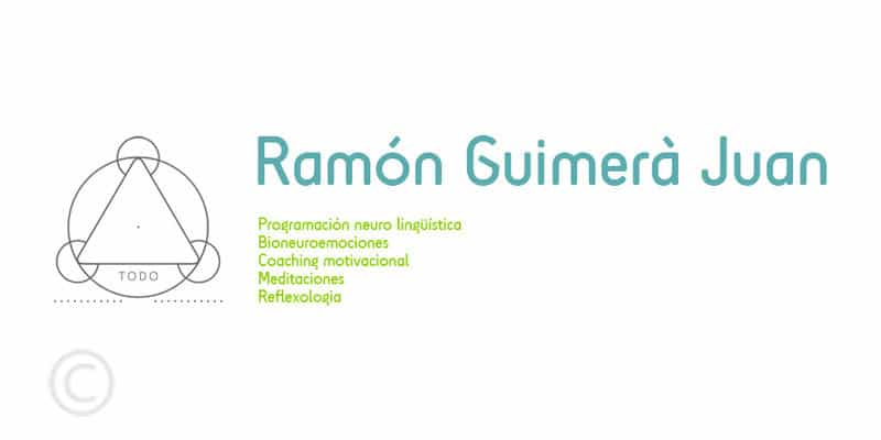 Ramon Guimerà Juan