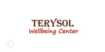 Wellbeing Center Terysol