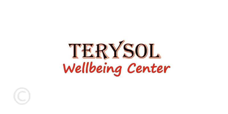 Wellbeing Center Terysol