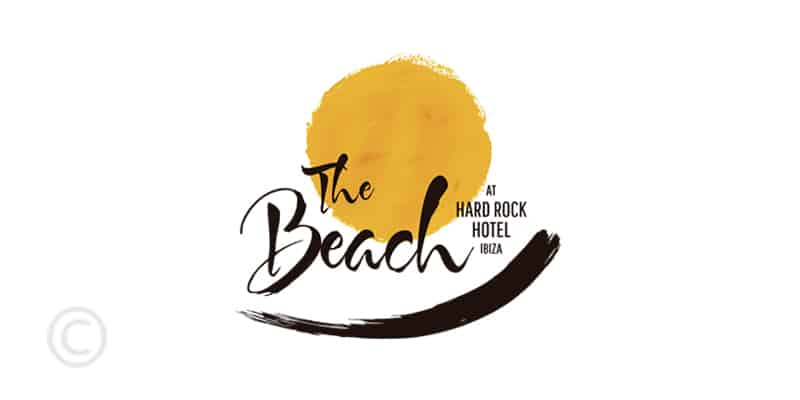 Ristoranti> Hard Rock Restaurants-The Beach Restaurant at Hard Rock Hotel Ibiza-Ibiza