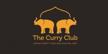 Рестораны> Menu Del Día-The Curry Club-Ibiza