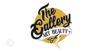 La Gallery Art Beauty