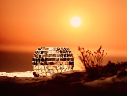 The Ibiza Candles 2020 00