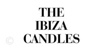 The-Ibiza-Candles-shops-ibiza - logo-guide-welcometoibiza-2020