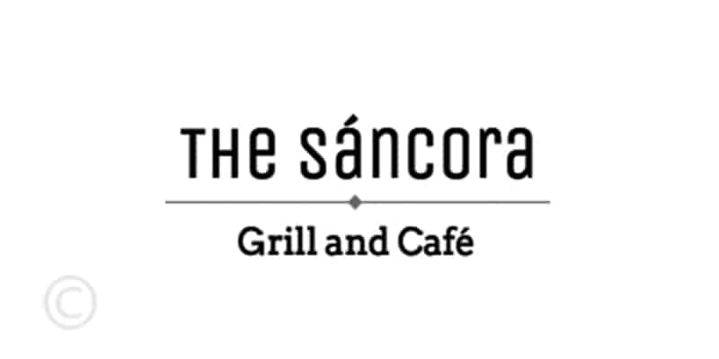 Uncategorized-The s'Ancora Café and Grill-Ibiza