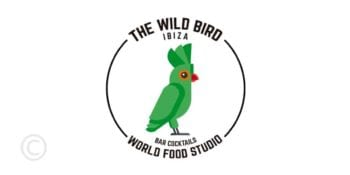 Uncategorized-The Wild Bird-Ibiza
