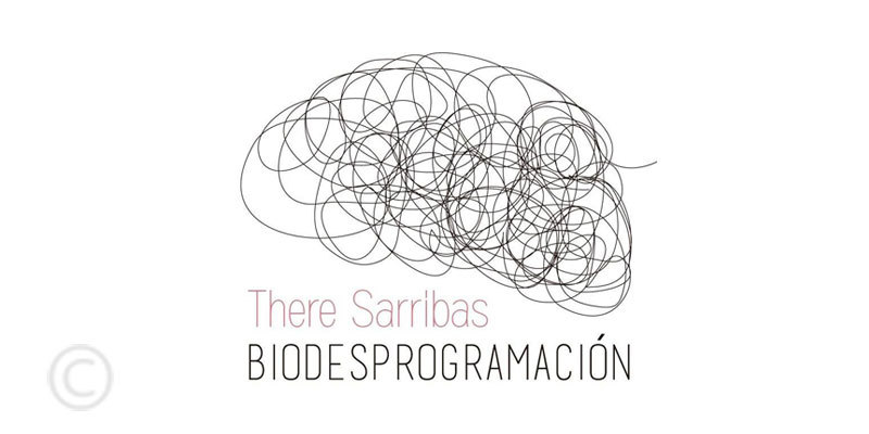 Есть Саррибас Биодепрограммирование