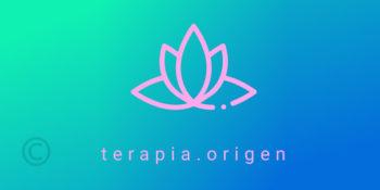 Theresa Sarribas biologische programmeertherapie-oorsprong-alternatieve therapieën ibiza
