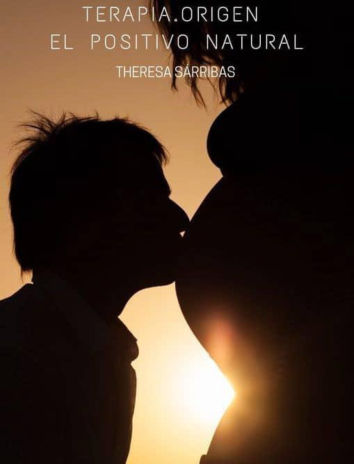 Theresa sarribas terapia origen ibiza 2020 00