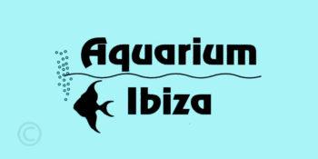 Acquario Ibiza