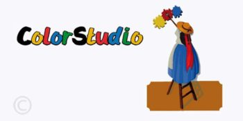 Kleurstudio