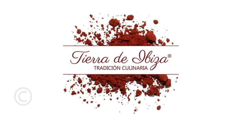 -Terra di Ibiza Culinary Tradition-Ibiza