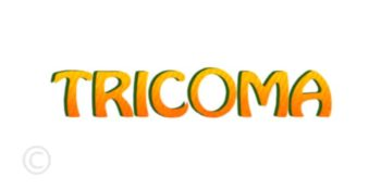 Tricoma