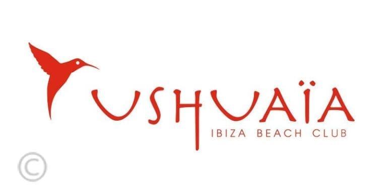 Aanbevolen op het strand | Restaurants> Ushuaïa-The Beach door Ushuaïa Ibiza-Ibiza Restaurants