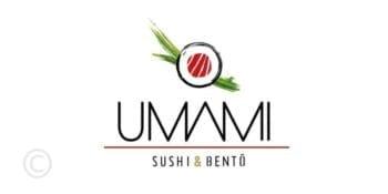 Uncategorized-UMAMI Ibiza Sushi & Benton-Ibiza