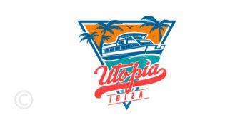 Utopía Ibiza