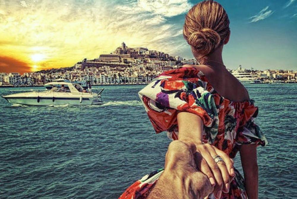 Vacances-en-Eivissa-en-parella-01