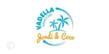 Restaurants-Vadella Beach Bar-Ibiza