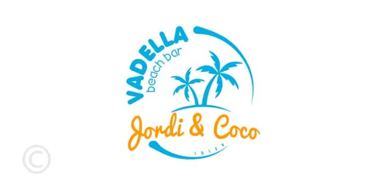 Restaurantes-Vadella Beach Bar-Ibiza