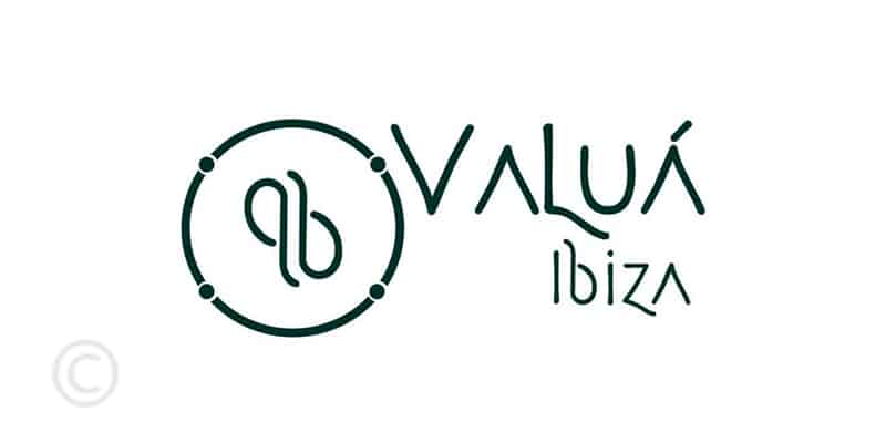 Valuá Ibiza
