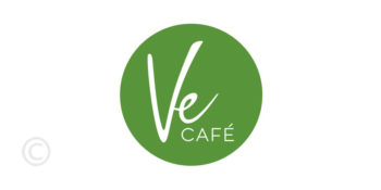 Ve-Cafe-Ibiza-Restaurant-Santa-Eulalia - Logo-guide-welcometoibiza-2020