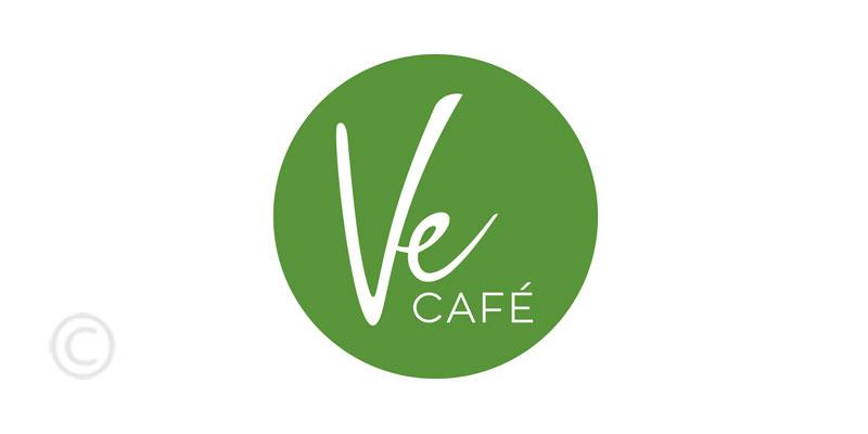 Ve-Cafe-Ibiza-restaurante-santa-eulalia--logo-guia-welcometoibiza-2020
