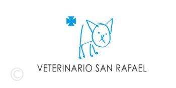 Veterinario San Rafael