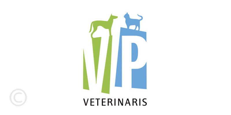 Vidal-Pereyra Veterinarios