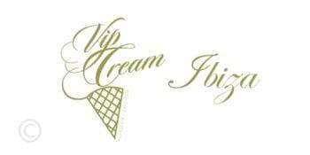 -Vip Cream Eivissa-Eivissa