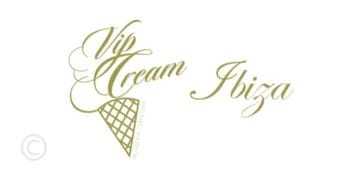 -Vip Cream Ibiza-Ibiza