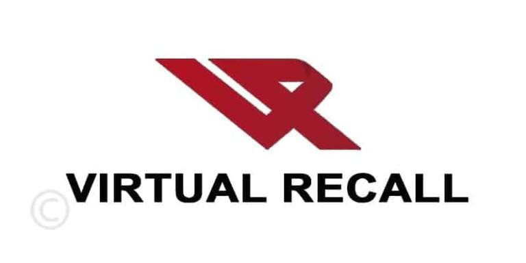 Virtual Recall Ibiza