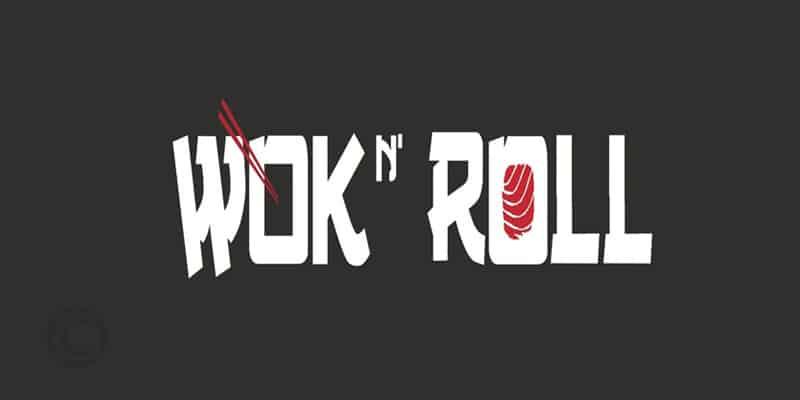 Senza categoria-Wok N 'Roll-Ibiza